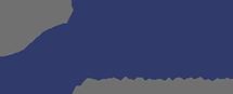 Dr. Späth, Rues & Partner Rechtsanwälte mbB Logo